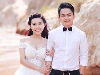 Những 'siêu đám cưới' tiền tỷ của con đại gia Việt gây xôn xao