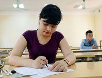 Đại học phía Nam tuyển sinh sớm với nhiều ngành mới