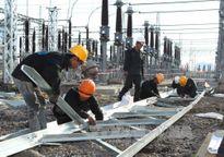 1,3 tỷ USD vốn ODA được đầu tư vào các dự án truyền tải điện