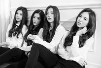 Điểm danh các ca khúc 'nhai lại' của idol Kpop
