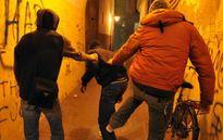 Italy đau đầu vì bạo lực học đường đang ngày càng gia tăng