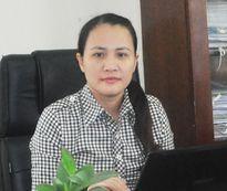 CÁN BỘ, ĐẢNG VIÊN, NHÂN DÂN MIỀN TRUNG HƯỚNG VỀ ĐẠI HỘI XII CỦA ĐẢNG:Tạo những bước đột phá, đưa Việt Nam phát triển bền vững, có vị thế trên trường quốc tế