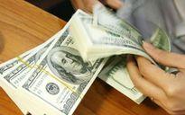 Giá USD hôm nay 20/1 đồng loạt tăng