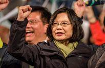 12 nữ chính trị gia quyền lực nhất thế giới