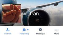 Cảnh sát Úc cảnh báo vé lậu sau vụ lừa đảo du học sinh Việt Nam