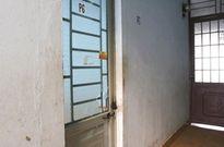Tin mới vụ cặp nam nữ chết trong phòng trọ ở Đắk Lắk