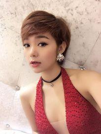 6 cô nàng 'đẹp trai' nhất showbiz Việt
