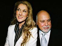 Sự thật ít biết về Celine Dion và người chồng quá cố