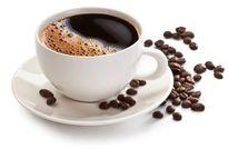 Uống cà phê giúp ngăn chặn ung thư nội mạc tử cung