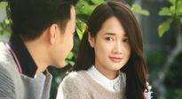 7 diễn viên Việt hứng 'gạch đá' nhiều nhất năm 2015