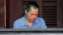 Hoãn phiên xử bị cáo người Trung Quốc mua súng từ Campuchia mang về Việt Nam