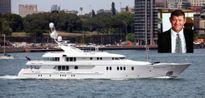 Vị hôn phu của Mariah Carey giàu gấp 200 lần chồng cũ