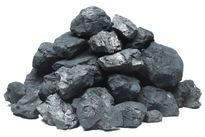 Than đá sẽ dần bị loại bỏ trong tương lai