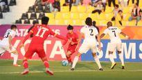 Nhìn lại hành trình của U23 Việt Nam: Thất vọng…