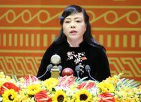 Bộ trưởng Tiến: VN đang làm chủ công nghệ sản xuất vắcxin