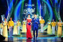 """Đông Nhi, Noo Phước Thịnh được vinh danh """"Nghệ sĩ của năm"""""""