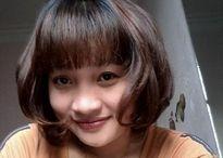 Tin mới vụ nữ sát thủ xinh đẹp giết người ở Nghệ An