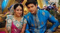 Lý do khiến chồng 2 của Anandi thành 'chuẩn soái ca' Ấn Độ