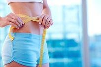 Bí quyết giúp chị em giảm 4kg trong 2 tuần đón Tết