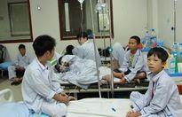 Nỗi đau mang tên Thalassemia