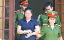 Xét xử trùm ma túy chạy sang Thái Lan trốn lệnh truy nã