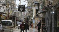 Nguyên nhân khiến IS mất 'lòng trung thành' trên mặt trận Syria