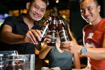 S-Party: Ấn tượng chinh phục người yêu bia