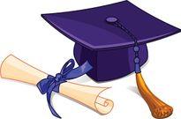 80 xuất học bổng trong chương trình Chính phủ Australia