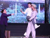 Liveshow Hoài Linh 2016 khép lại nhiều cảm xúc