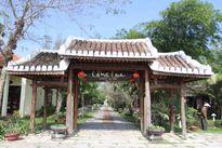 Hội An đăng cai Festival Văn hóa tơ lụa Việt Nam - Châu Á 2016