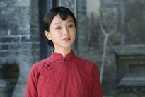 """Phim mới của Châu Tấn được bán với giá """"trên trời"""" dù… chưa quay"""