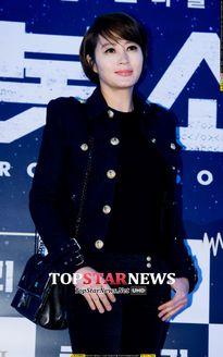 Kim Tae Hee trẻ trung xinh đẹp như gái đôi mươi