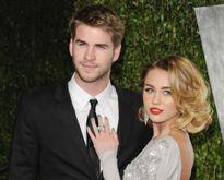 Miley Cyrus tái xuất màn ảnh sau gần 10 năm