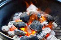 Cảnh báo nguy cơ tử vong vì sưởi ấm bằng than