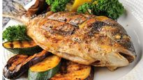7 thực phẩm giúp xương chắc khỏe