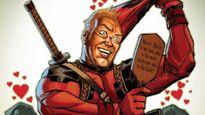 Góc tối về siêu anh hùng Deadpool mà bạn có thể chưa từng biết đến