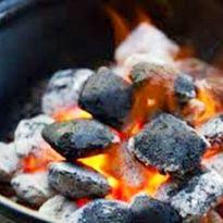 3 tài xế tử vong do sưởi lò than trong cabin