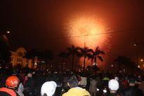 Thanh Hóa: Công bố các điểm bắn pháo hoa dịp Tết Nguyên đán