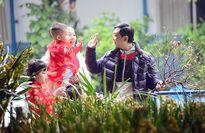 """Các loại sản vật """"tiến vua"""" xuất hiện tại Hội chợ Xuân 2016"""