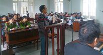 Tài xế tông chết bảy người ở Đà Nẵng: Tuyên án 11 năm tù