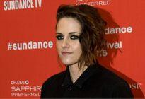 """Kristen Stewart: """"Đừng phàn nàn mà hãy làm một điều gì đó"""""""
