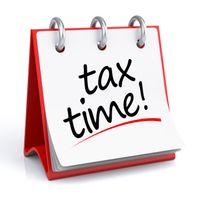Hướng dẫn doanh nghiệp chuyển đổi phương pháp tính thuế