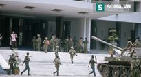 Cắt và diệt: Đỉnh cao của nghệ thuật quân sự hiện đại Việt Nam