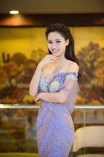 Những người đẹp tuổi Thân nổi tiếng showbiz Việt