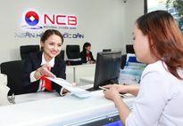 NCB tuyển dụng chuyên viên quan hệ khách hàng