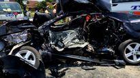 Tài xế gây tai nạn làm 7 người chết lĩnh 11 năm tù
