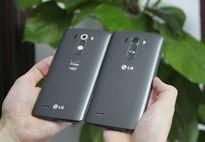 LG vừa sửa lỗi bảo mật khiến 10 triệu smartphone G3 gặp nguy