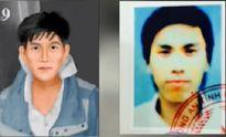 Kẻ giết đại gia ở Tiền Giang có điểm tương đồng với siêu trộm xe Camry