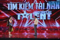 Vietnam's Got Talent tập 5: Thí sinh chế nhạc siêu đỉnh khiến giám khảo bái phục