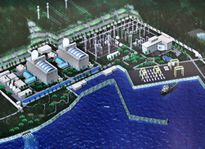 Việt Nam đảm bảo có thể ứng phó sự cố nhà máy điện hạt nhân